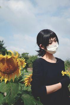 luoluo Akira Midousuji Cosplay Photo - Cure WorldCosplay