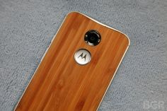 Why #Android Fans Should be Grateful #Motorola Still Exists