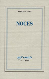 Noces - NRF Essais - GALLIMARD - Site Gallimard Personalized Items, Cover, Books, Cards, Facebook, Libros, Book, Maps, Book Illustrations
