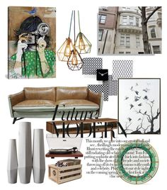 """My atelier"" by daniel-mrva ❤ liked on Polyvore featuring interior, interiors, interior design, home, home decor, interior decorating, Progetti, iCanvas, Vista Alegre and John-Richard"
