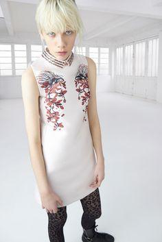 http://www.vogue.com/fashion-shows/pre-fall-2016/giamba/slideshow/collection