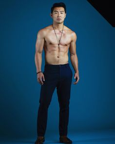 """""""People ask why I go shirtless a lot; look, I'm just waiting for Hollywood to make me a superhero suit. Superhero Suits, New Flame, Handsome Male Models, Male Poses, Asian Men, Pretty People, Actors & Actresses, Beautiful Men, Hot Guys"""