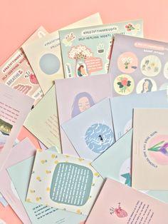 Packaging Design, Branding Design, Broken Book, Art Template, Cute Stationery, Aesthetic Stickers, Logo Color, Business Design, Animal Shelter