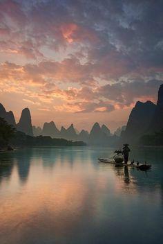 un joli fond d ecran avec un lac pour un fond d'écran paysage hd a telecharger gratuitement