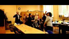 Nauczyciele w naszej szkole :)