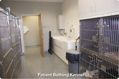 Tour Indyvet- Emergency and Specialty Veterinarians - Indianapolis