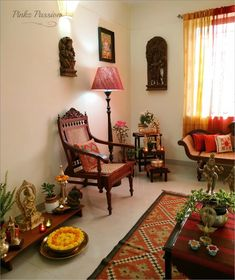 900 Traditional Indian Homes Ideas Decor Home