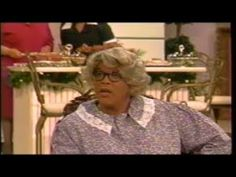Tyler Perry's Madea and Meet The Browns Play Featuring Juanita Bynum African American Museum, Tyler Perry, Civil Wars, Meet, Strong, Play, Youtube, Christmas, Life