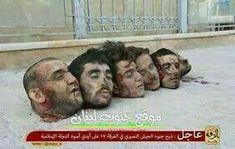 La Charia, Ban Islam, Catholic Online, Muslim Brotherhood, Sharia Law, Les Religions, Wake Up, Christianity, Spirituality