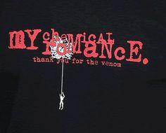 Twenty One Pilots Live, Sweet Revenge, My Romance, Emo Scene, Eye Strain, Logo Sticker, Save My Life, Love Affair, My Brain