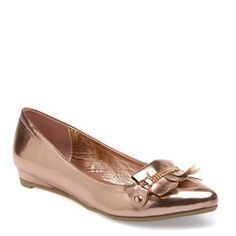 2013 Latest Christian Loubutin shoes online outlet, cheap fashion Christian Loubutin Shoes