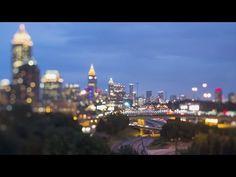 Atlanta, GA – SCAD Locations - Savannah College of Art and Design   SCAD.edu