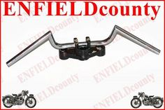 Other Motorcycle Parts Cafe Racer Motorcycle, Motorcycle Parts, Royal Enfield, Chrome Plating, The Unit, Fitness, Ebay, Animales