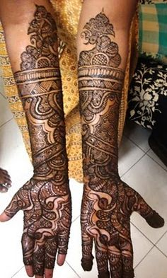 bridal-mehndi-design-images-15.jpg (240×400)
