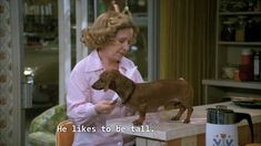 kitty foreman - that show Tv Quotes, Movie Quotes, Funny Quotes, Cartoon Network Adventure Time, Adventure Time Anime, Leonardo Dicaprio, That 70s Show Memes, Eric Forman, Thats 70 Show