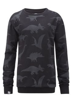 Dino Shapes, Drop Dead Clothing