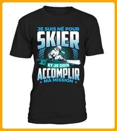 n pour skier - Barca shirts (*Partner-Link)