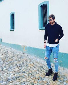 #topmanstyle #mensweardaily #thatguyfromdowntown #ootd #beautifulmenswear #menstyleguide #fashion #mensfashion #highfashion #ootdmen #mensfashionpost #mensfashionreview #fashionblogger #lookbook #fashiongram #instafashion #fashionista #men #streetstyle #streetlook #modernmenstreetstyle #lookoftheday #dailylook #menwithstreetstyle #outfitoftheday Topman Fashion, Mens Fashion, Modern Men Street Style, Mens Style Guide, Street Look, Daily Look, Beautiful Men, Outfit Of The Day, High Fashion
