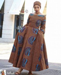 African Print Dress/African Clothing/African Dress For Women/African Dress/African Fashion/African Maxi Dress/African Ankara Dress/Maxi Dres African Inspired Fashion, African Dresses For Women, African Print Fashion, African Attire, African Wear, African Fashion Dresses, African Women, Fashion Prints, African Print Clothing