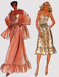 Honest Sag Harbor Size L Skirt Knee Length Black & Gold 37in Waist Partial Elastic Women's Clothing