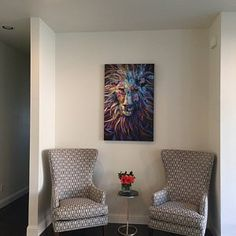 Blue floral painting extra heavy Texture signature accent piece Modern look by Nizamas Ship Paintings, Your Paintings, Beautiful Paintings, Original Paintings, Modern Oil Painting, Oil Painting Abstract, Sell My Art, Journey, Painting Edges