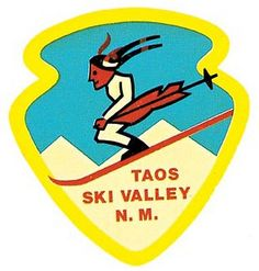 Taos-Ski-Valley-New-Mexico-Vintage-Looking-Travel-Decal