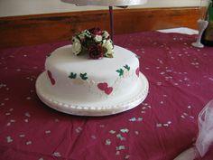 By Cks-cakes Ltd.