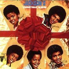 the jackson five christmas album soulful christmas merry little christmas merry xmas vintage