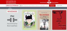 ic_libros_electronicos