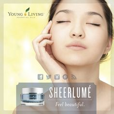 Introduction To Young Living Essential Oils. Order your Young Living Essential Oils. Essential Oils For Skin, Therapeutic Grade Essential Oils, Young Living Essential Oils, Young Living Distributor, Savvy Minerals, Bath Pictures, Young Living Oils, Uneven Skin Tone, How To Feel Beautiful