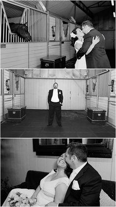 Jeremy and Jennifer: Wedding » Stephanie Gill Photography