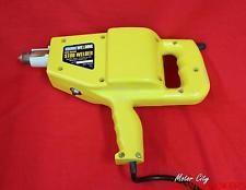 Chicago Electric Welding (61433) 120 Volt - Dent Repair Stud Welder