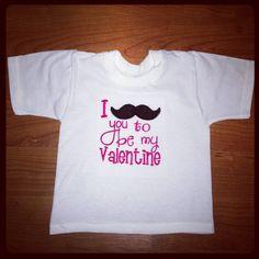 valentin shirt