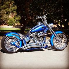 Thanks for sharing: [ @harley_florre58 ]…