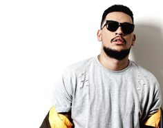 music: AKA - the world is yours http://ift.tt/2grSATQ  AKA finally drops his brand new single titled The World Is Yours. Originally AKA dropped this song on the Idols finale yesterday alongside another song which has no title yet. Delivering timeless music as usual  SEE ALSO:  Photos: 6 soldiers wounded 30 Boko Haram terrorists killed in failed ambush on convoy in Borno State  AKA comes through with laid back flow for his brand new heater. Proving his consistency and skill The World Is Yours…
