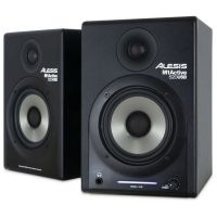Alesis Monitor One Active 520 USB 215 euro