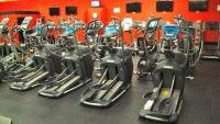 Near Houston Gym for Sale with real estate | Fitness Center for Sale | Health Club for Sale | Gyms for Sale | Fitness Centers for Sale | Hea...