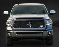 grille for 2014 Toyota Tundra 2014 Tundra, 2014 Toyota Tundra, Vehicles, Ideas, Car, Thoughts, Vehicle, Tools