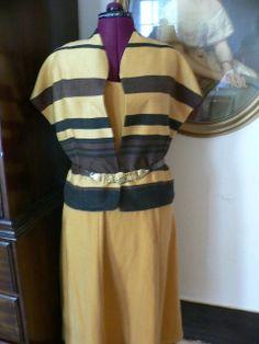 honey+bee+jacket+1.jpg 480×640 pixels