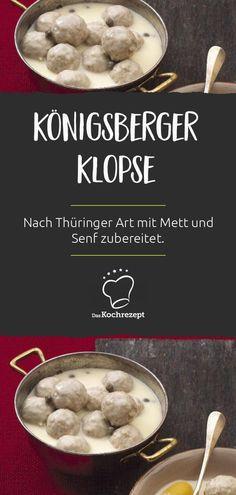 Hacks, Food, Spice, German Cuisine, Beetroot, Mustard, Traditional, Essen, Meals