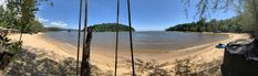 Beach, Water, Outdoor, Nature, Water Water, Aqua, Outdoors, The Beach, Seaside