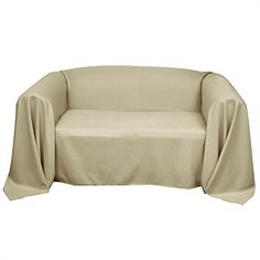 Briscoes - Urban Mikano Couch Covers 1-2 Seater