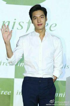 Lee Min Ho and he is wearing pink lipstick Korean People, Korean Men, Asian Actors, Korean Actors, Lee Min Ho Funny, Lee Min Ho Wallpaper Iphone, Lee Minh Ho, Choi Jin, Lee Min Ho Photos