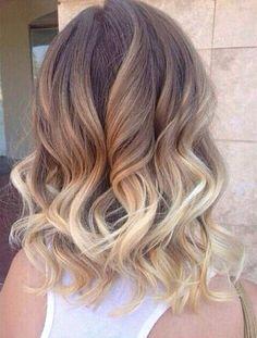 Nice colour...:)