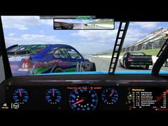 17 Best iRacing images in 2012 | Geek stuff, Vehicles, Youtube
