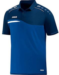 Soccer Shirts, Polo T Shirts, Sport T Shirt, Sport Wear, Oakley Golf, Jersey Outfit, Camisa Polo, Competition, Shirt Designs