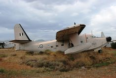 Marine Fc, Aeroplanes, Abandoned, Air Force, Fighter Jets, Aviation, Aircraft, Wings, October