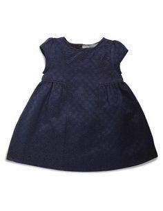Robe bébé fille Monoprix Collection