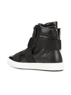 Dsquared2 'Aviator' sneakers