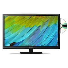 179.95 € ❤ #USB et lecteur #DVD intégré ! #SHARP LC-24DHF4011E #TV LED HD 60 cm ➡ https://ad.zanox.com/ppc/?28290640C84663587&ulp=[[http://www.cdiscount.com/high-tech/televiseurs/sharp-lc-24dhf4011e-tv-led-hd-60cm/f-1062613-shalc24dhf4011e.html?refer=zanoxpb&cid=affil&cm_mmc=zanoxpb-_-userid]]